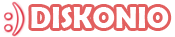 Diskonio: The best online destination for FREE Coupons, Deals & Sales